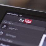 Conheça 4 canais no YouTube para aprender de tudo sem sair de casa