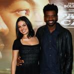 """Cinema - Maravilhoso!! O Filme """"Faroeste Caboclo"""" recebe 7 premiações no Grande Prêmio do Cinema Brasileiro"""