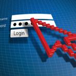Tecnologia & Ciência - 7 maneiras de ser hackeado facilmente