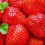 Conheça seis benefícios do morango para a dieta e saúde