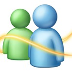 o fim do Windows Live Messenger
