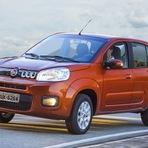 Fiat Novo Uno Evolution 2015 - Motores, Detalhes, Preços