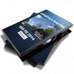 APOSTILA SES PE 2014 ENFERMEIRO ASSISTENCIAL- 2 VOLUMES