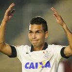Possíveis beneficiados, Clubes analisam erro do Corinthians.