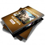 APOSTILA TCE GO 2014 CONTABILIDADE - 2 VOLUMES
