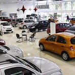 Confira os carros mais vendidos para jovens de 18 anos.