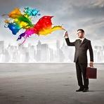 Como viajar o torna um líder mais autêntico