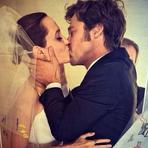 Saiba tudo sobre o casamento de Angelina Jolie e Brad Pitt