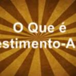 O Que é Investimento Anjo?