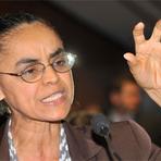 Eleições 2012 - Justiça tem o dever de punir os envolvidos no escândalo do avião do PSB antes da eleição presidencial