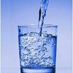 4 motivos que farão você beber mais água
