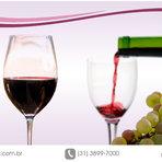 Os benefícios do vinho: mitos e verdades