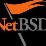 Conhecendo um pouco o NetBSD
