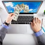 Como Ganhar Dinheiro Montando Seu Negócio a Partir do Zero ao Avançado – Revelado!