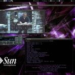 Softwares - Conheça o OS SOLARIS