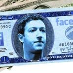 Transferências bancárias pelo Facebook é seguro?