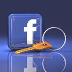 Segurança - Facebook não garante privacidade