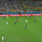Assistir Jogo Alemanha e Argentina 03/09/2014 Ao Vivo On Line