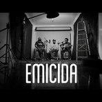 """Emicida presta homenagem à sua mãe na nova música """"Jacira"""""""