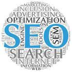 SEO – Conceitos básicos e dicas para melhorar o posicionamento de seu site