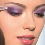 Tipos De Sombras Para Olhos, As Dicas Mais Preciosas De Maquiagem!