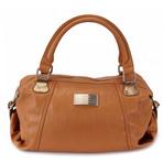 Veja fotos de bolsas femininas Ellus
