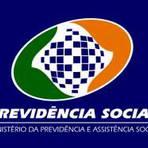 Apostila Concurso INSS - Instituto Nacional do Seguro Social 2014 Técnico do Seguro Social