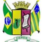 Apostila Concurso Prefeitura Municipal de Ceres - GO