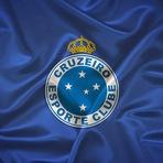 Gols - Santa Rita 1x2 Cruzeiro - Copa do Brasil 03/09/14