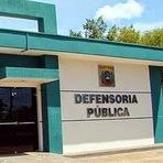 Apostila Concurso DPE MT - 2014 Cargo de Assistente Administrativo