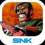 Games Android: Metal Slug Defense (2014) - APK+DATA