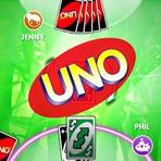 Games Android: UNO HD - APK
