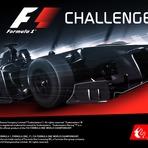 Games Android: F1 Challenge - APK+DATA