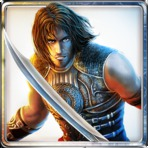 Games Android: Prince of Persia Shadow & Flame - APK
