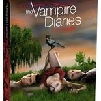 As melhores Séries de vampiros para assistir