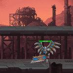 Jogos - Warlocks – Derrote boss épicos, monstros e salve o universo!