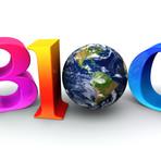 Abrir Blog Facilmente - Descubra Como Agora!