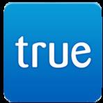 Portáteis - Truecaller - Bloqueie Chamadas no Android