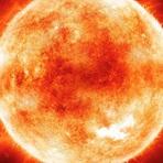 Espaço - Cientistas desvendam interior do Sol