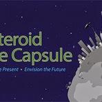 Nasa convida público a enviar mensagem que viajará até asteróide