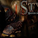 """Styx: Master of Shadows – Styx prova que ele é o mestre das sombras em trailer gameplay """"Assassin's Green""""!"""