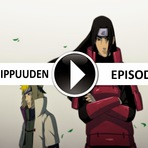 Naruto Shippuuden  Episódio 375  Legendado