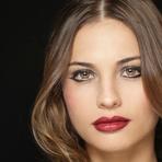 Modelos de maquiagem para noite em 2015