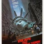 Cinema - Fuga de Nova York:Charlie Hunnam seria o favorito a estrelar o remake