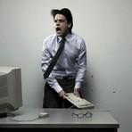 10 Maneiras de Você não se estressar com o Computador