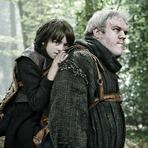 Game of Thrones - Personagem importante não aparecerá na quinta temporada