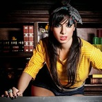 Anitta fará shows marcados por empresa que ela acusa de desviar R$ 2,5 milhões! Blefando