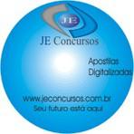 Apostilas Concurso Prefeitura Municipal de Araçuaí-MG