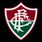 A criação do fluminense futebol clube, História