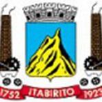 Concursos Públicos - Concurso da Prefeitura de Itabirito – MG – 81 Vagas